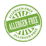 allergen-free-removebg-preview.png
