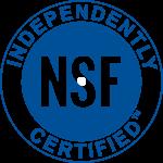 nsf-independently-certified-logo-B713265B2C-seeklogo.com_.png